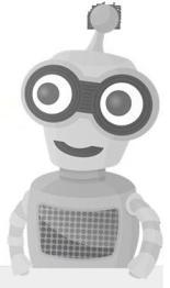 Lingualia Bot